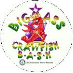 Big Ass Crawfish Fest