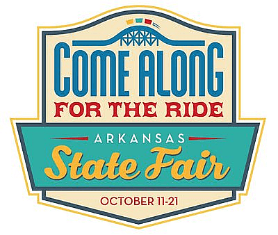 Arkansas State Fair 2018