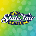 NC State Fair 2018 dates