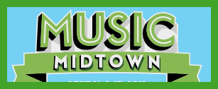 Georgia Midtown Music Festival 2019